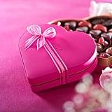 Amore Chocolate Box – Bateel (AED80-170)