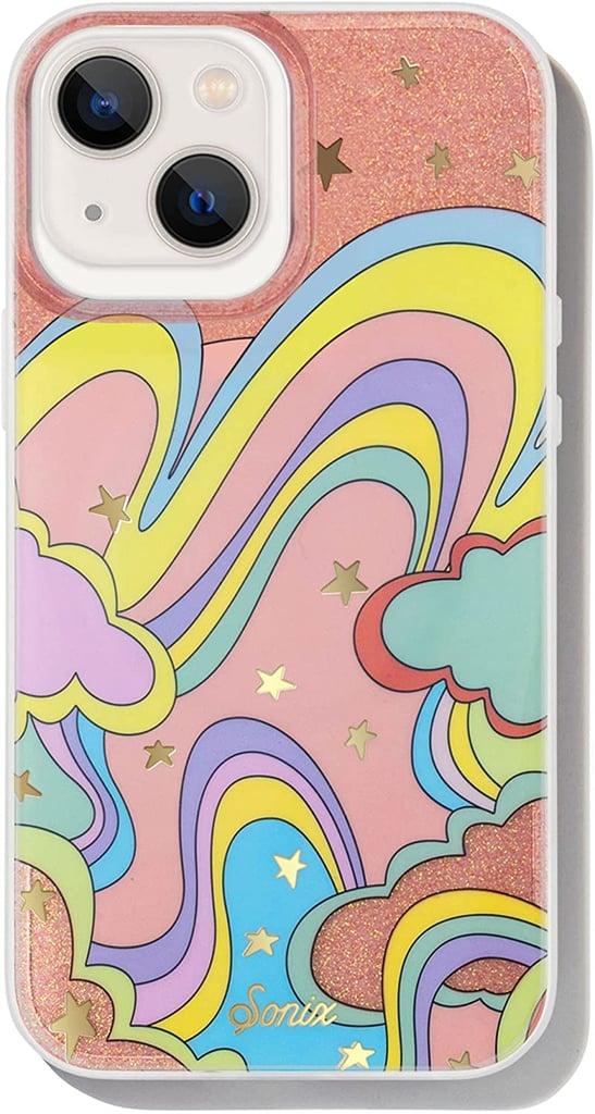 Sonix Illusion iPhone 13 Case
