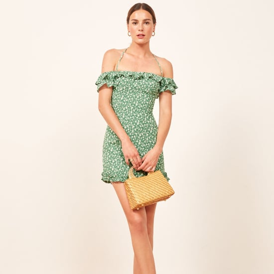Summer Dresses on Sale 2018