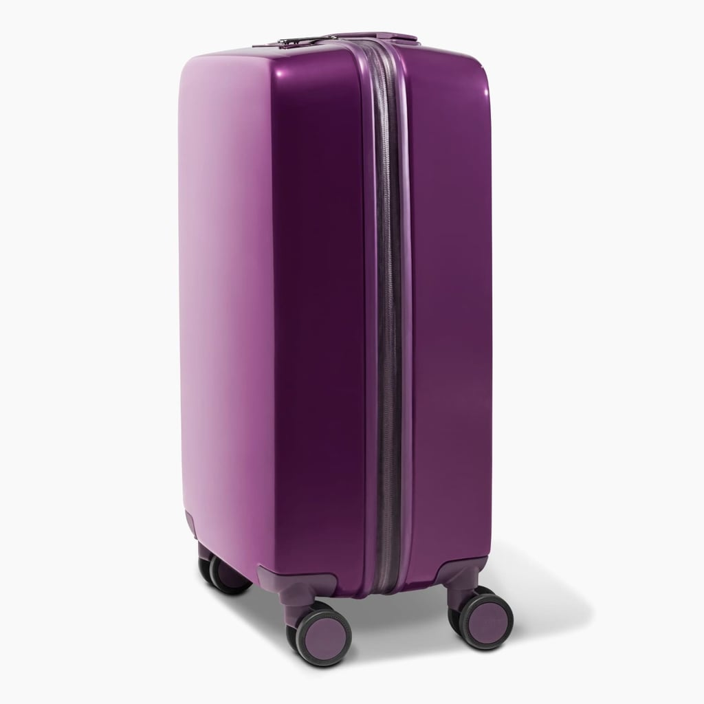 Best Luggage 2018