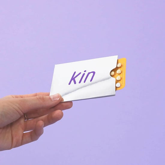 Kin, Australia's First Contraceptive Subscription Service