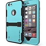 Ghostek iPhone 6 Waterproof Case