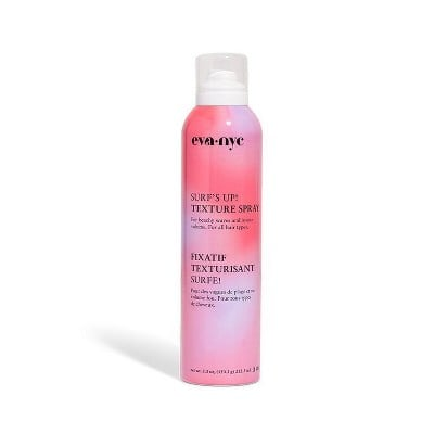Eva NYC Surfs Up! Texture Spray