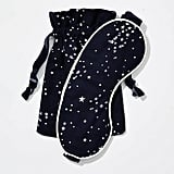 LOFT Star Sleep Mask