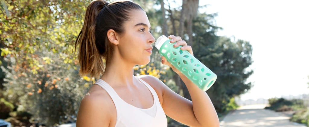 The All-Day Energy Tips That Will Change Your Life