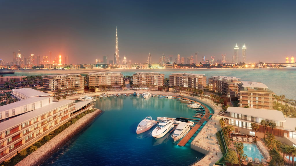 Bulgari hotel dubai residences available for showing for What s the most expensive hotel in dubai