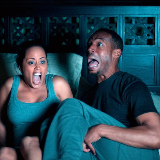 Best Horror-Comedy Movies on Netflix