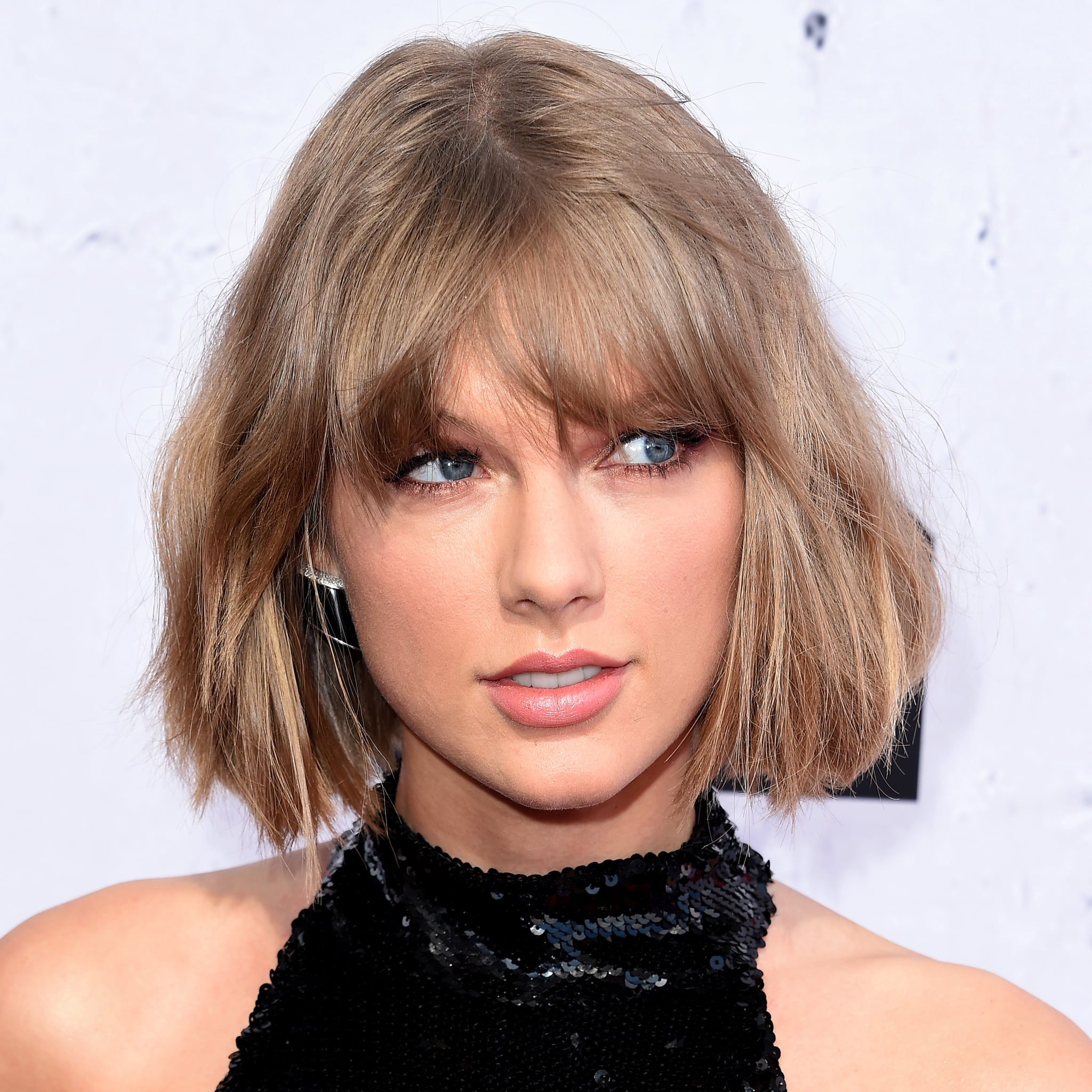 Best Bob Haircuts Of The Last Decade Popsugar Beauty