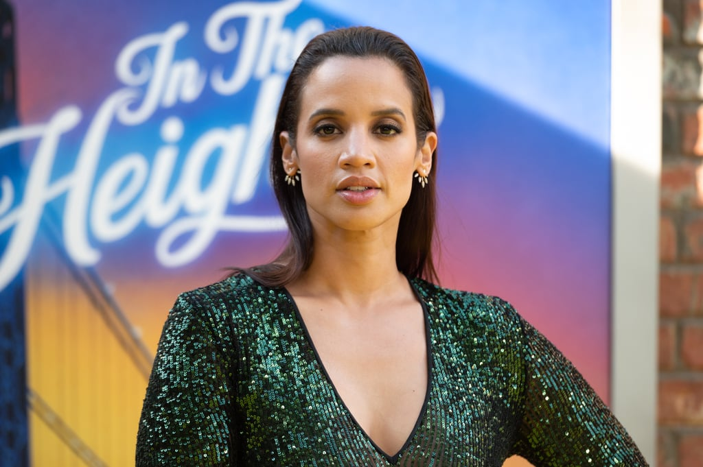 In the Heights's Dascha Polanco Beauty Interview