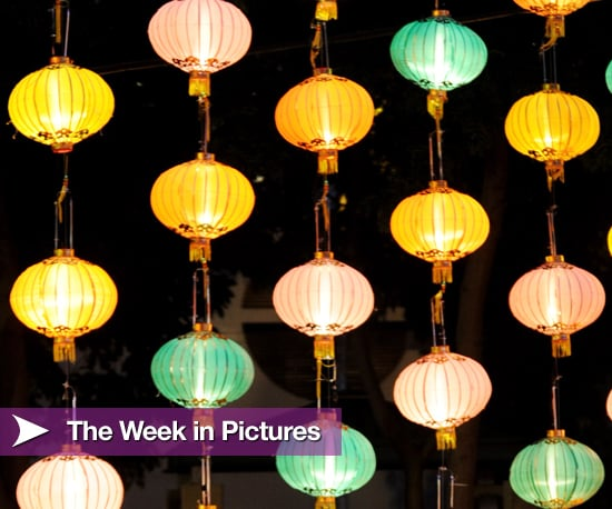 Pictures From the Week of Sept. 20