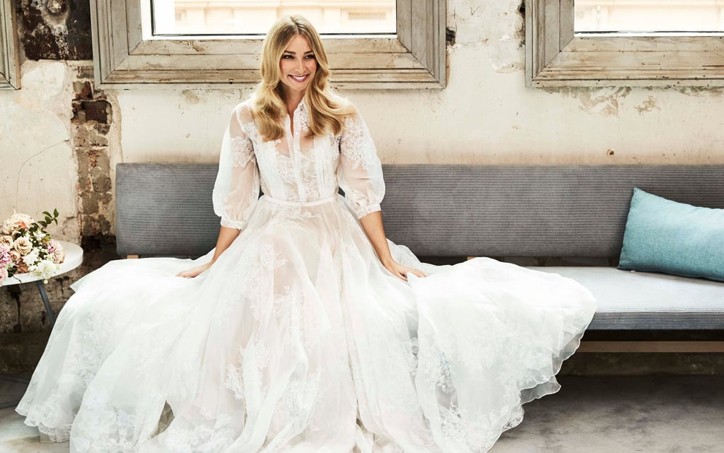 Prediction: This Is the Wedding Dress Anna Heinrich Will Pick