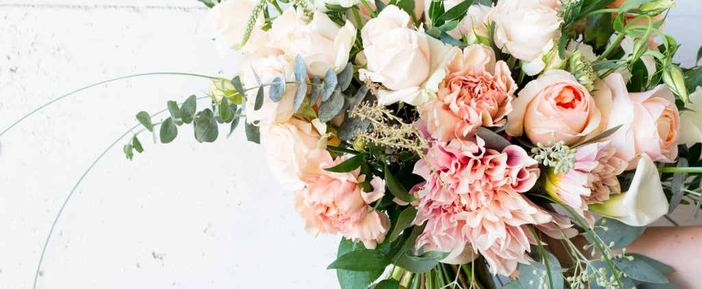 This Is the Most Underrated Flower More Brides Should Consider For Their Weddings