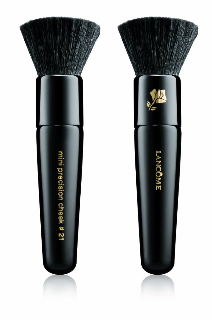 Lancome Jason Wu Petit Precision Cheek Brush