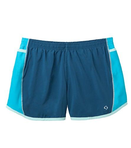 women s momentum comfort rei running comforter at shorts product womens moving