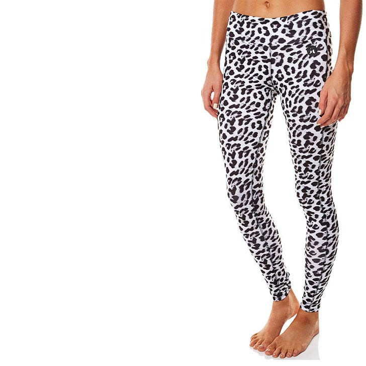 Hurley Dri-Fit Legging Pant, $69.99