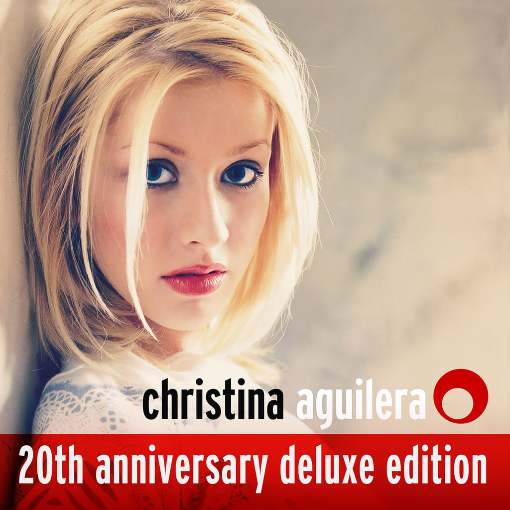 "Ready to feel old? Christina Aguilera's self-titled debut album is turning 20 years old this month! That's right — it's been a whole two decades since we first heard ""Genie in a Bottle,"" ""What a Girl Wants,"" and	""Come on Over (All I Want Is You),"" and Legacy Recordings is giving us the perfect way to celebrate. On Aug. 23, a special version of the album titled Christina Aguilera 20th Anniversary Deluxe Edition will be released digitally for download and streaming. The album will include all of the original songs, as well as ""rare versions, remixes, and never-before-released a cappella tracks."" But that's not the best part! In addition to the deluxe edition album, Aguilera will be offering 1,000 limited edition bundles on her website, featuring a vinyl version of the album with an autographed and numbered certificate of authenticity, a collectible cassette (remember those?), the deluxe edition digital download, and some exciting 20th anniversary-themed merchandise. However, if you aren't one of the lucky fans who scores one of the limited edition bundles, Urban Outfitters will also be offering an exclusive limited edition of the original album pressed on genie fiery orange vinyl.  Aguilera first released the Christina Aguilera album back on Aug. 24, 1999, and she's still making moves! The 38-year-old singer recently finished the first half of her Las Vegas residency, ""Christina Aguilera: The Xperience,"" which will resume on Sept. 20 and extend through Oct. 5. So, who's ready to get rowdy?!      Related:                                                                                                           20 Sexy Christina Aguilera Video Moments That Will Have You Breaking Out in a Sweat"