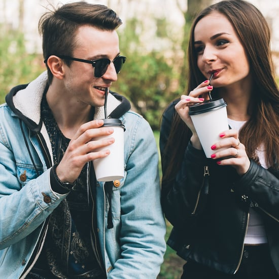 How to Prepare for Your First Daytime Date