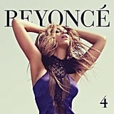 2011: Beyoncé Dropped Her Fourth Studio Album Titled 4