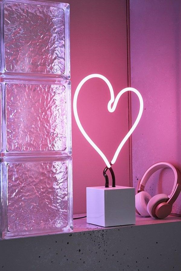 Cute Heart Products | POPSUGAR Fashion