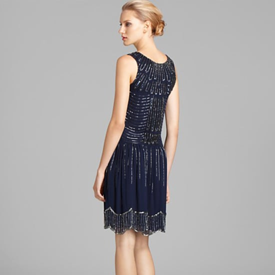 1920s fashion style