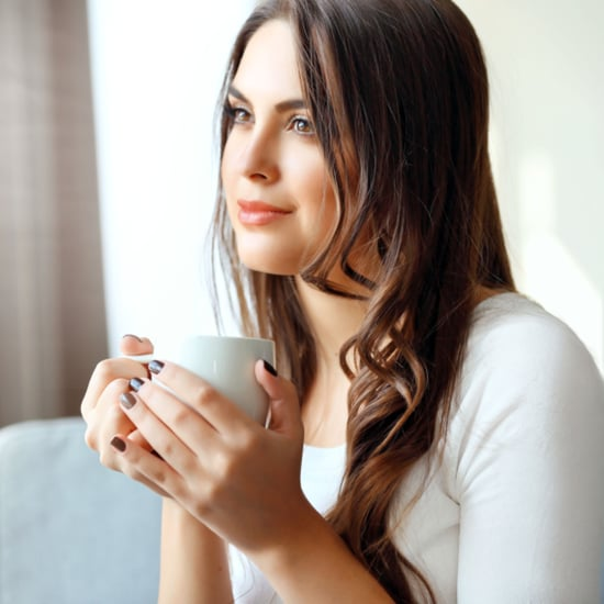 Truth About the Tea Detox Trend