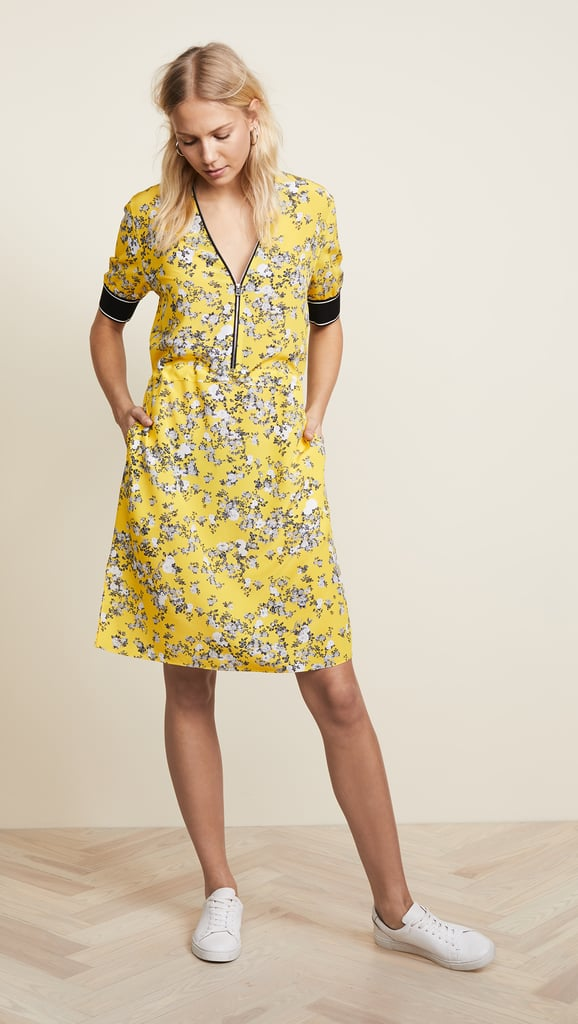 Our Pick: Rag & Bone Cecile Dress