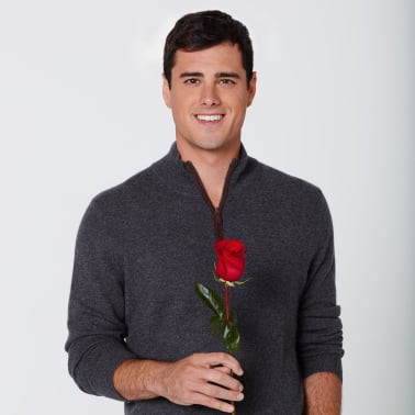 The Bachelor's Real Dating Rituals