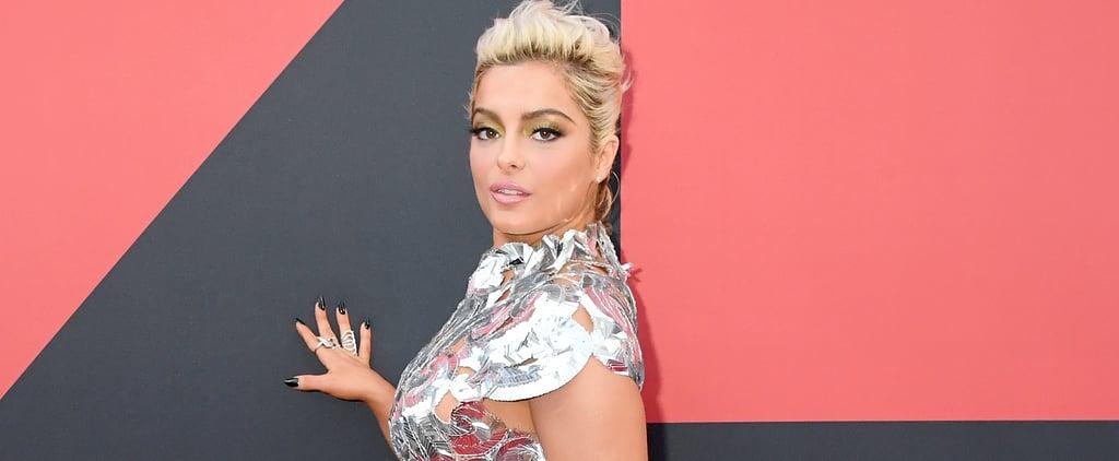 MTV VMAs 2019 Sexiest Red Carpet Dresses