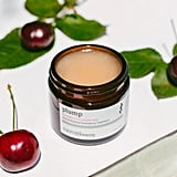Savor Beauty Cherry Collagen Peel
