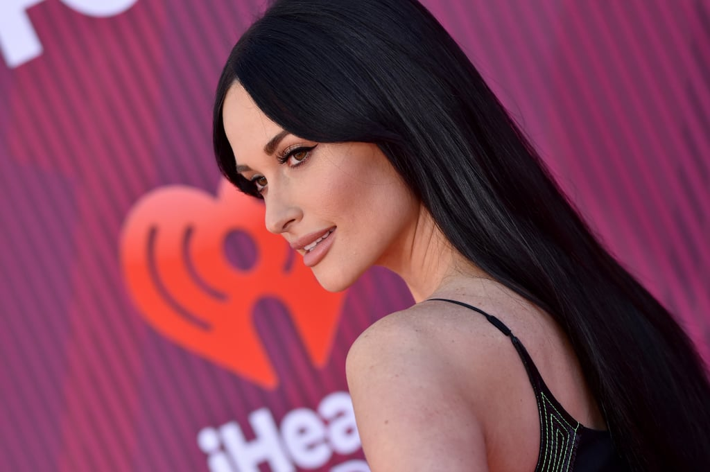 Can We Get a Yee-Haw and a Hot Damn For These Sexy Kacey Musgraves Pictures?