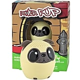 My Audio Pet Mini Bluetooth Animal Wireless Speaker