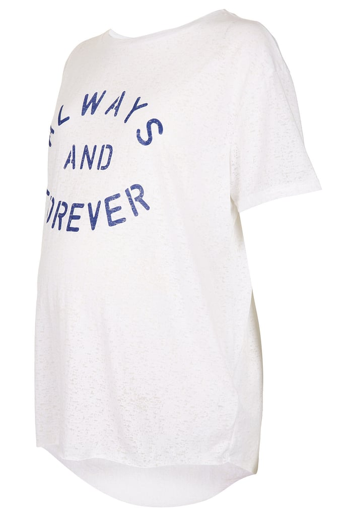 Always+Forever Tee