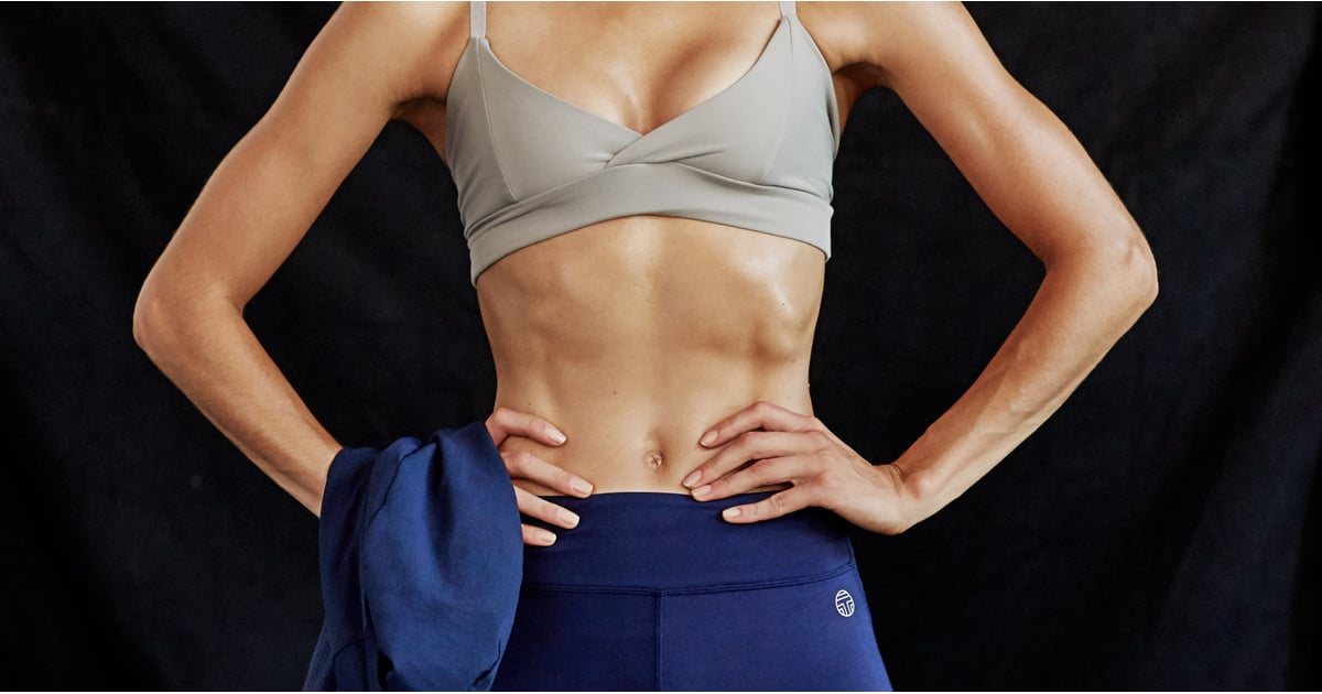 27 Ab Workouts to Rock Your Amazing Core — Especially For Women