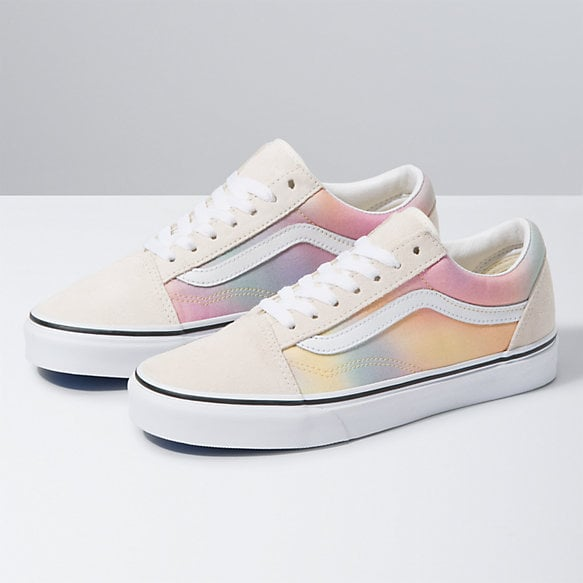 Best Vans Sneakers and Shoes For Summer