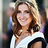 Kate Waterhouse, Melbourne Cup 2013