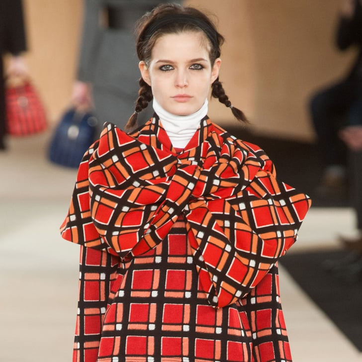 It's a Bright New Day at Marc by Marc Jacobs