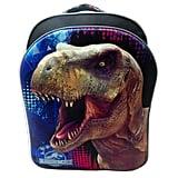 Jurassic World Kids' Backpack