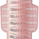 Aurea Waterproof Paper Vase Cover