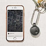 ROAR Athena Safety Wearable Device