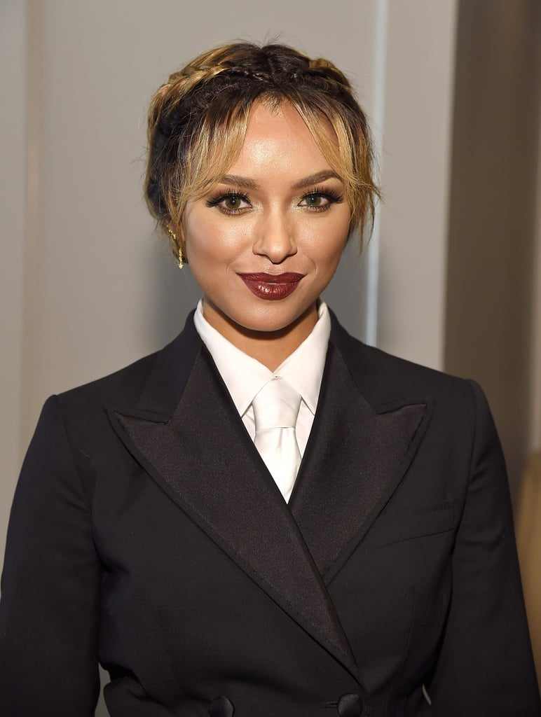 Kat Graham Beauty Gift Guide