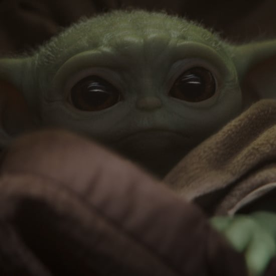 Is Baby Yoda Alive During the Star Wars Movies?