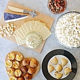 14 Trader Joe's Party Staples For Busy Hosts