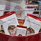 Chuao Pop Corn Pop