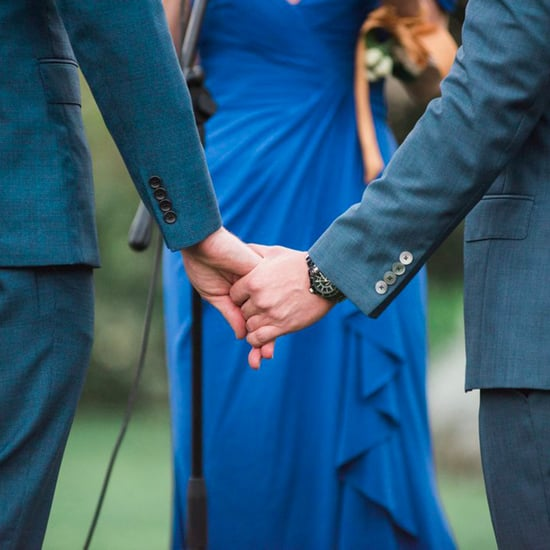 Things to Know About LGBTQ Weddings