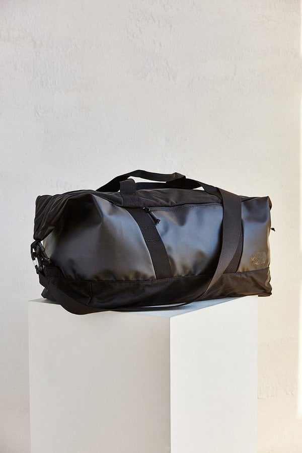 North Face Gym Duffel Bag