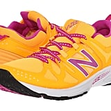 Under $50: New Balance Vazee Agility