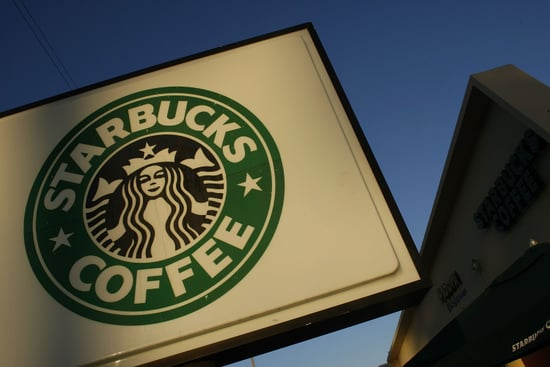 One Million Customers Double-Charged at Starbucks