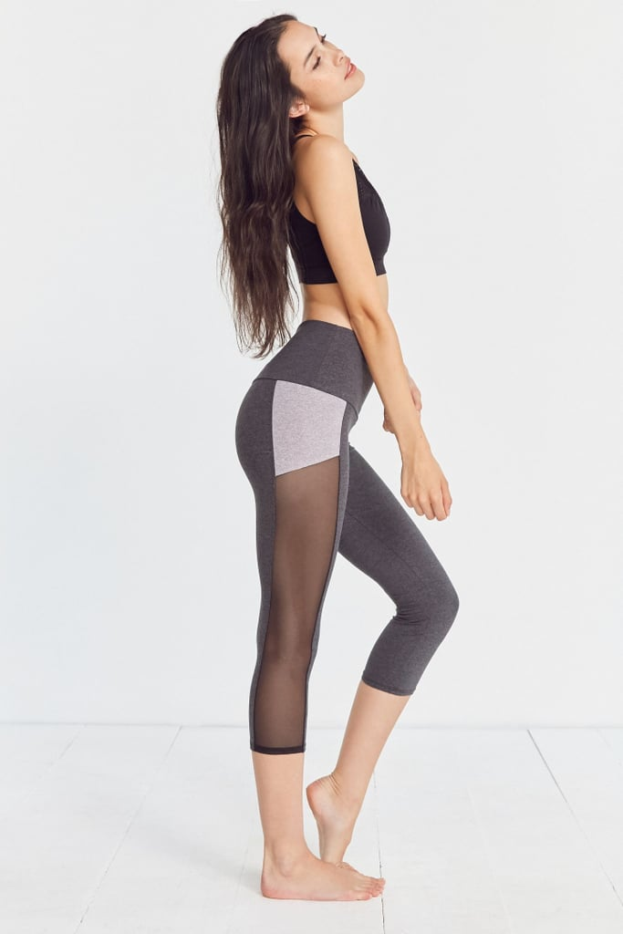 yoga clothes