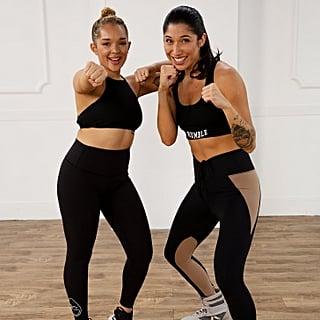cardio workout beginner treadmill  popsugar fitness