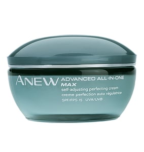 Reader Review of the Day: Anew Advanced All-on-One UVA/UVB